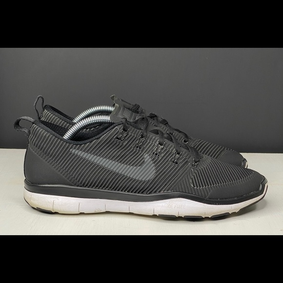 Nike Other - Mens Nike Free Train Versatility Training Running